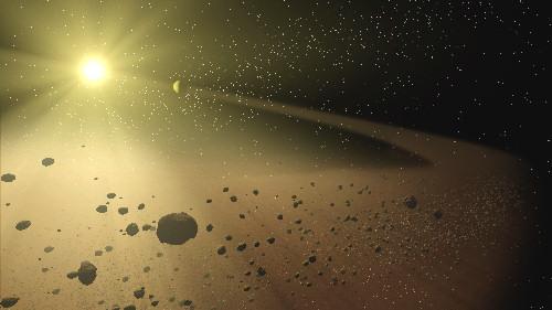 formacion-tierra-nube-nebulosa-materiales