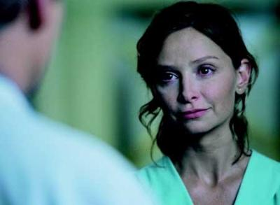 fragiles-film-calista-flockhart