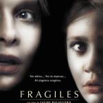 fragiles-pelicula-cartel