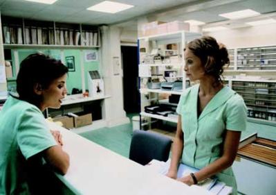 fragiles-pelicula-enfermeras