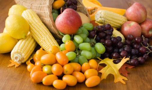 frutas-vegetales-verano-alimentacion