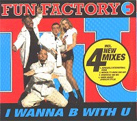 fun factory i wanna b with u remix