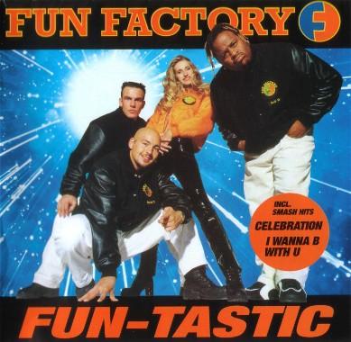 fun factory_fun-tastic