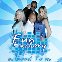 fun_factory-be_good_to_me