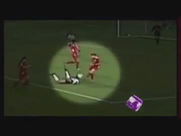 futbol femenino trampas 7