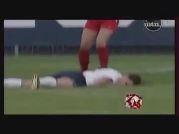 futbol femenino trampas 8