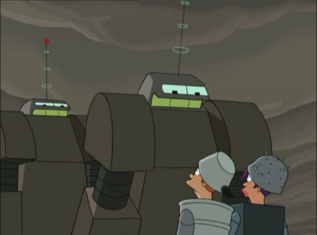futurama-robot-planet-planeta-1