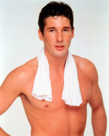 gere-richard-posters