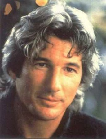 gere-richard_actor