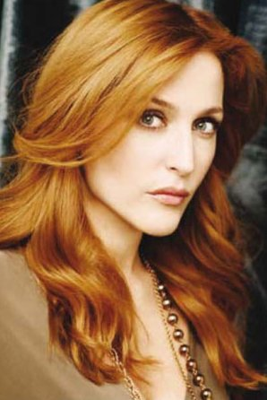gillian-anderson actriz 2010