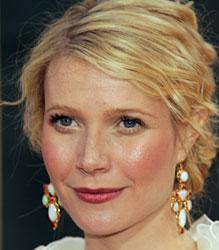 gwyneth-paltrow-actriz-2006