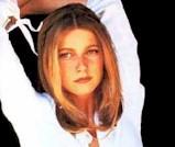 gwyneth-paltrow-joven