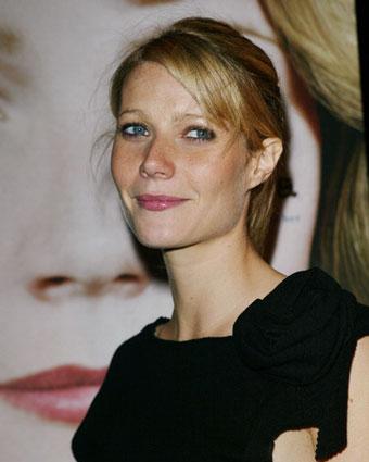 gwyneth-paltrow-posters