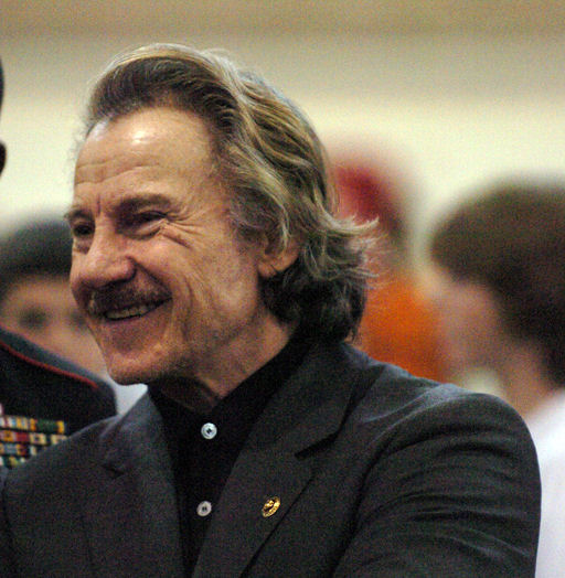 harvey-keitel-watches-races