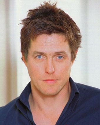 hugh-grant-actor