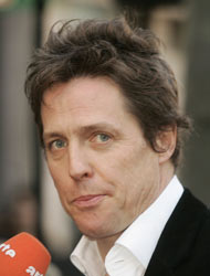 hugh-grant_now after