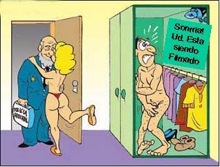 humor-picante-imagenes-hombre-pillado