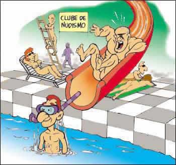 humor-picante-imagenes-piscina-tobogan