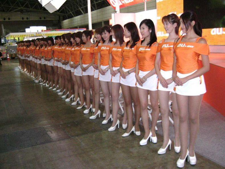 imagenes-internet-azafatas-asiaticas