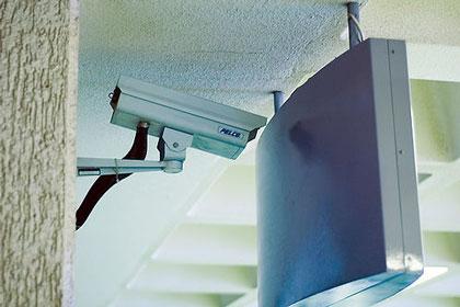 imagenes-internet-camara-seguridad