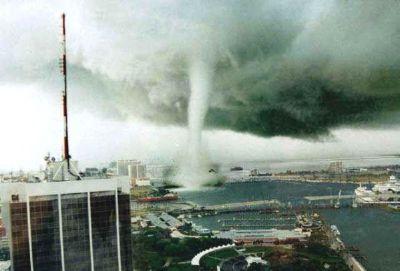imagenes-internet-huracan-ciudad