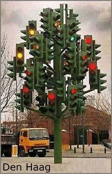 imagenes-internet-semaforo