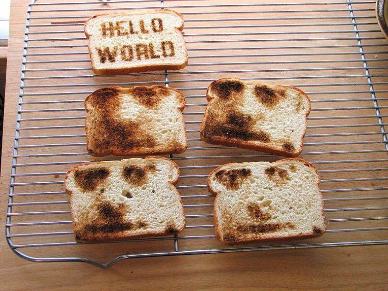 imagenes-internet-tostadas-pan