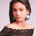 ines-sastre-ragazza-1989