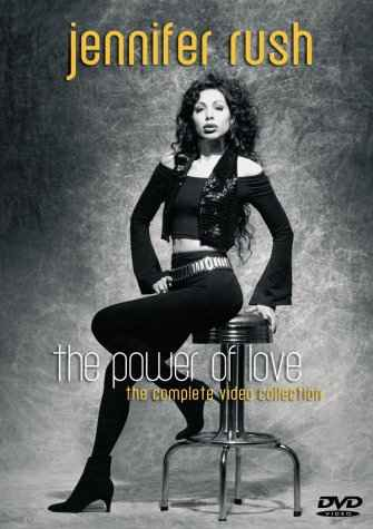 jennifer-rush-the-power-of-love-the-complete-video-collection