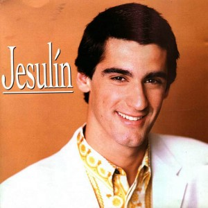 jesulin-ubrique-disco-toda-musica-cancion