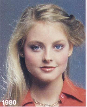 jodie-foster-1980