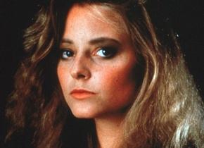 Jodie Foster acusados Accused