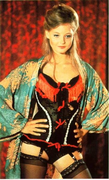 jodie-foster-carny-1980