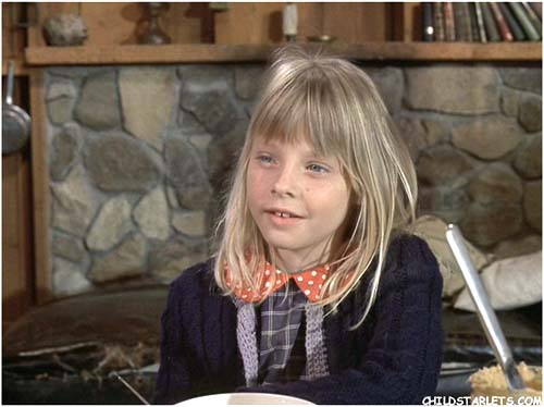 jodie-foster-child star