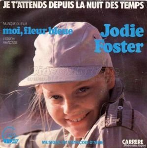 jodie-foster-disco frances