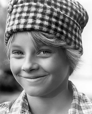 jodie-foster-kid