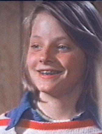 jodie-foster-nina child