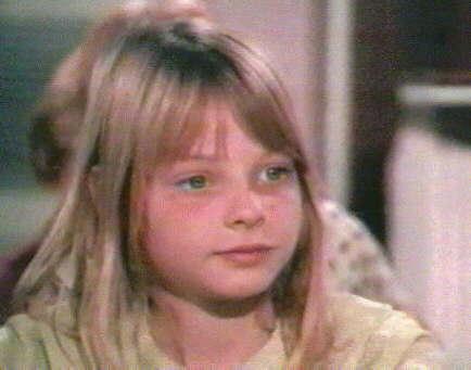 jodie-foster-nina estrella