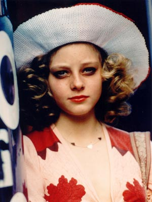jodie-foster-taxi driver