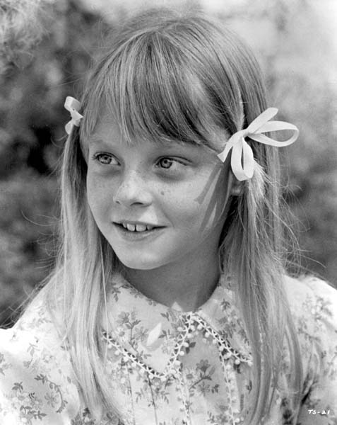 jodie-foster-tom_sawyer