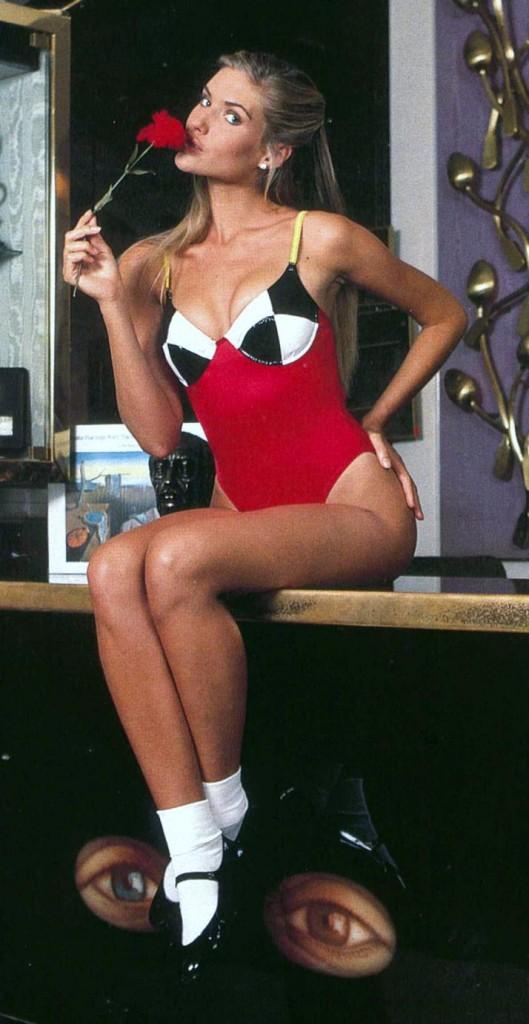 judit_masco 1989 modelo