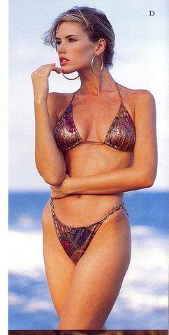 judit_masco 1993 modelo