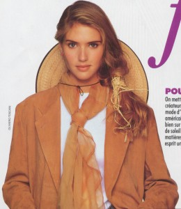 judit_masco elle 1990 abril