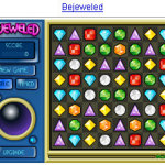 juego-bejeweled-game-piezas