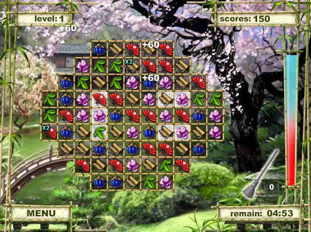 juego-puzzle-age-of-japan