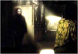 kairo pulse miedo japones film