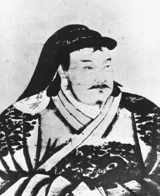 kublai-khan-emperador-gran-kan