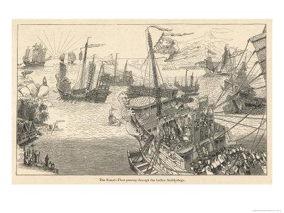 kublai-khan-india-marco-polo-armada