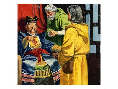 kublai-khan-marco-polo