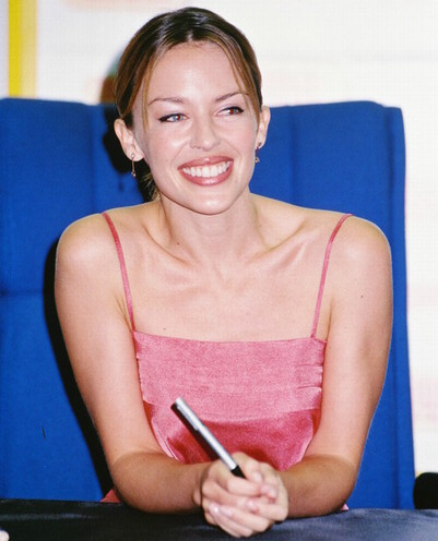 kylie-minogue-photo